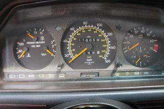 1994 Mercedes-Benz 300 Series Memphis, Tennessee 23
