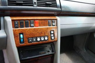 1994 Mercedes-Benz 300 Series Memphis, Tennessee 24