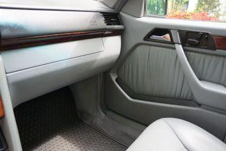 1994 Mercedes-Benz 300 Series Memphis, Tennessee 25
