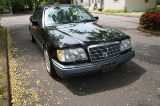 1994 Mercedes-Benz 300 Series Memphis, Tennessee 3
