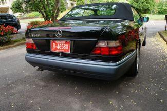 1994 Mercedes-Benz 300 Series Memphis, Tennessee 4