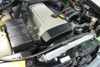 1994 Mercedes-Benz 300 Series Memphis, Tennessee 42