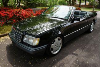 1994 Mercedes-Benz 300 Series Memphis, Tennessee 44