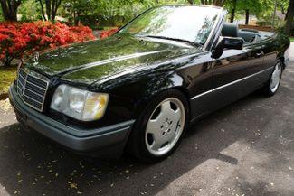 1994 Mercedes-Benz 300 Series Memphis, Tennessee 45