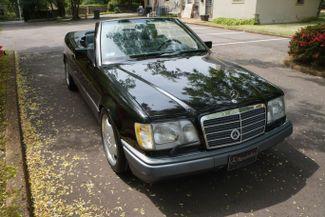 1994 Mercedes-Benz 300 Series Memphis, Tennessee 46