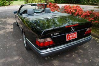 1994 Mercedes-Benz 300 Series Memphis, Tennessee 48