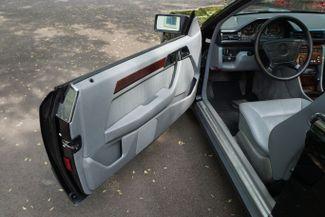 1994 Mercedes-Benz 300 Series Memphis, Tennessee 49