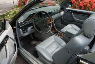 1994 Mercedes-Benz 300 Series Memphis, Tennessee 50