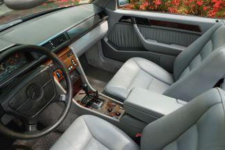 1994 Mercedes-Benz 300 Series Memphis, Tennessee 51