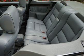 1994 Mercedes-Benz 300 Series Memphis, Tennessee 52