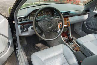 1994 Mercedes-Benz 300 Series Memphis, Tennessee 53