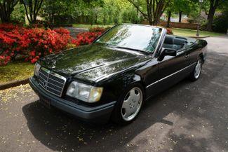 1994 Mercedes-Benz 300 Series Memphis, Tennessee 58