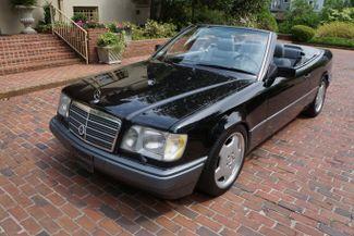 1994 Mercedes-Benz 300 Series Memphis, Tennessee 59
