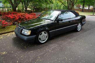1994 Mercedes-Benz 300 Series Memphis, Tennessee 6