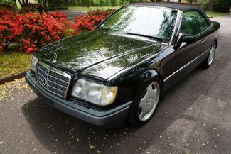 1994 Mercedes-Benz 300 Series Memphis, Tennessee 7
