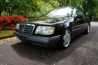 1994 Mercedes-Benz 300 Series Memphis, Tennessee 8