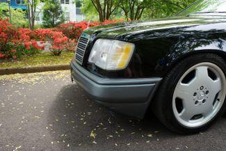 1994 Mercedes-Benz 300 Series Memphis, Tennessee 9