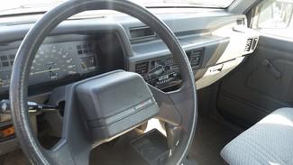 1994 Mitsubishi Mighty Max Chico, CA 8