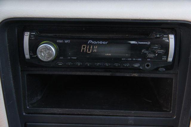 1994 Nissan Altima GLE Santa Clarita, CA 20