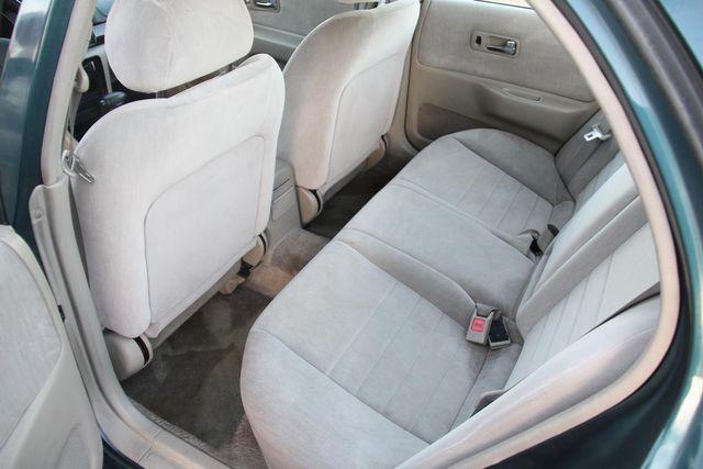 1994 Nissan Altima GLE Santa Clarita, CA 15