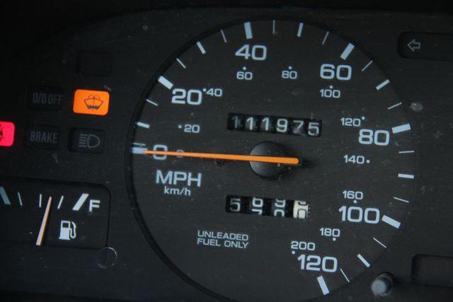 1994 Nissan Altima GLE Santa Clarita, CA 18