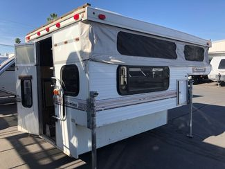 1994 Palomino 1200   in Surprise-Mesa-Phoenix AZ