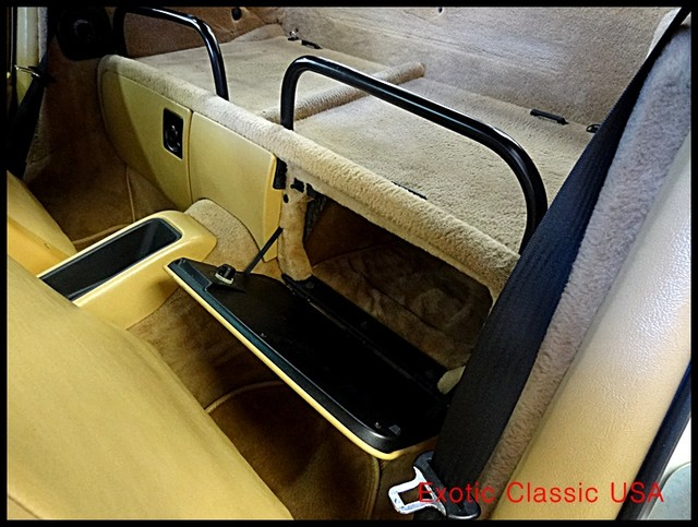 1994 Porsche  964 Carrera 2 Cabriolet San Diego, California 30