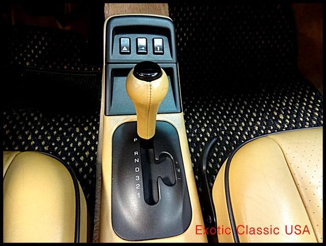 1994 Porsche  964 Carrera 2 Cabriolet San Diego, California 32