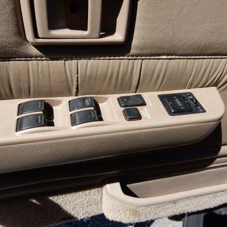 1994 Toyota 4Runner SR5 Myrtle Beach, SC 7