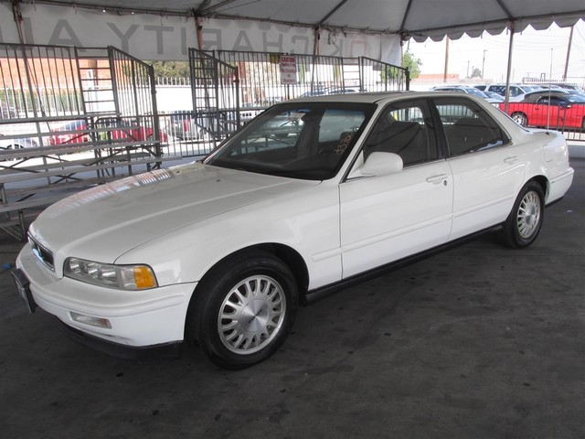 1995 Acura Legend L wLeather Please call or e-mail to check availability All of our vehicles a