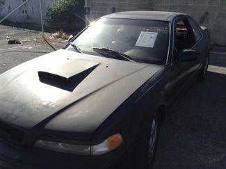 1995 Acura Legend LS Salt Lake City, UT