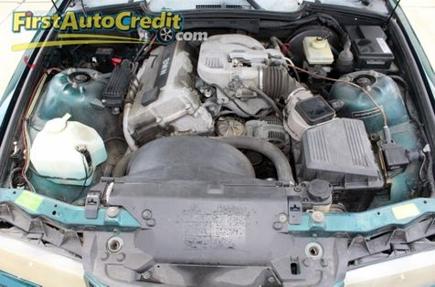 1995 BMW 3 Series 318iC | Jackson , MO | First Auto Credit in Jackson , MO