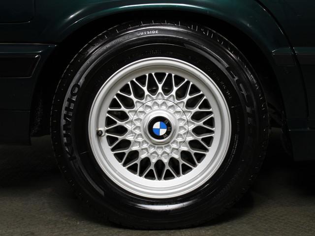 1995 BMW 5 Series 530i Matthews, NC 47
