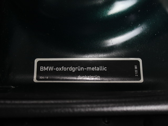 1995 BMW 5 Series 530i Matthews, NC 45