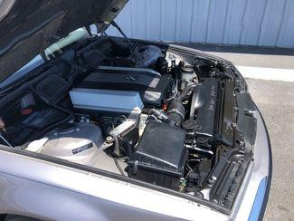 1995 BMW 7-Series 740i  city TX  Clear Choice Automotive  in San Antonio, TX
