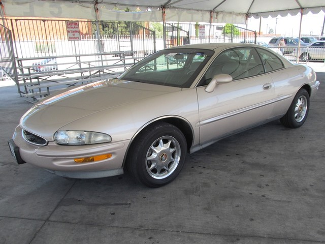 1995 Buick Riviera Please call or e-mail to check availability All of our vehicles are availabl