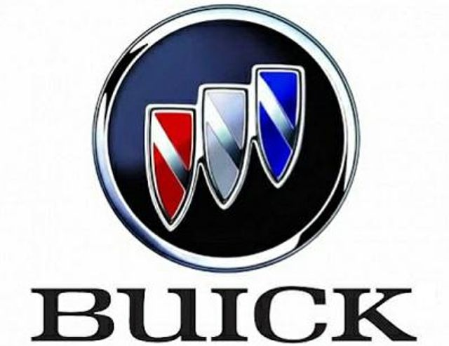 1995 Buick Roadmaster Estate Richmond, Virginia 0