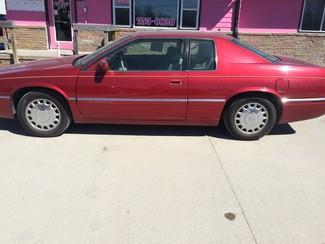 1995 Cadillac Eldorado  in Fremont, NE
