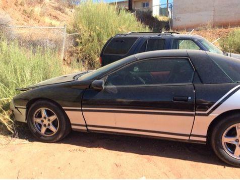 1995 Chevrolet Camaro  in Salt Lake City, UT