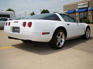 1995 Chevrolet Corvette Bettendorf, Iowa 6