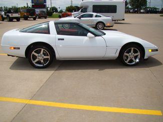 1995 Chevrolet Corvette Bettendorf, Iowa 28