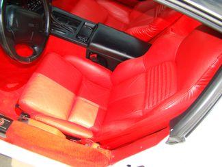 1995 Chevrolet Corvette Bettendorf, Iowa 8