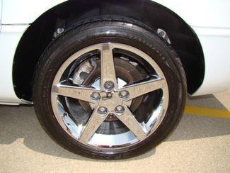 1995 Chevrolet Corvette Bettendorf, Iowa 20