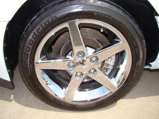 1995 Chevrolet Corvette Bettendorf, Iowa 22