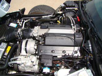 1995 Chevrolet Corvette Bettendorf, Iowa 17