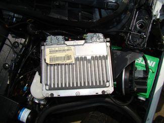 1995 Chevrolet Corvette Bettendorf, Iowa 18
