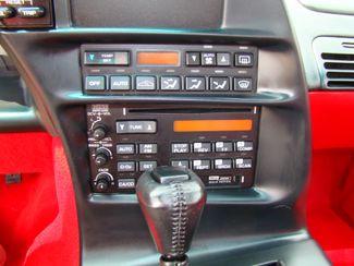 1995 Chevrolet Corvette Bettendorf, Iowa 14