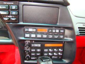 1995 Chevrolet Corvette Bettendorf, Iowa 11
