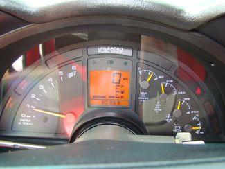1995 Chevrolet Corvette Bettendorf, Iowa 16