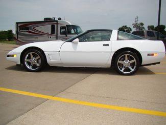 1995 Chevrolet Corvette Bettendorf, Iowa 24